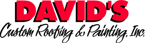 David's Custom Roofing & Painting Inc - Roofing & Painting Contractors in Honolulu, Hawaii